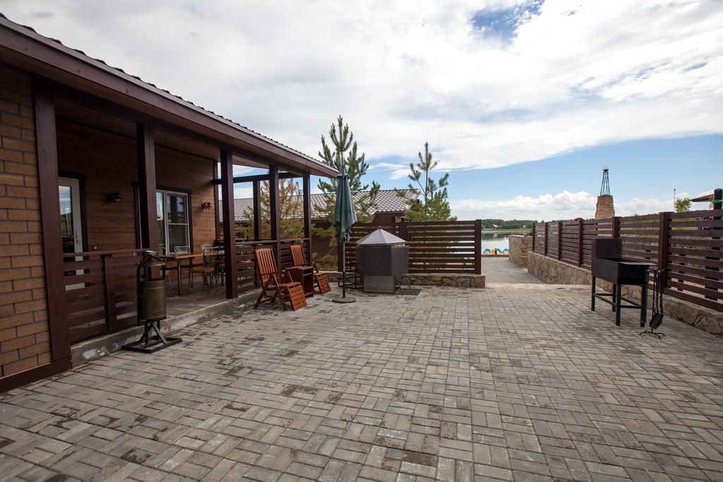 Апартаменты 888 кременкуль квартиры в болгарии на море купить