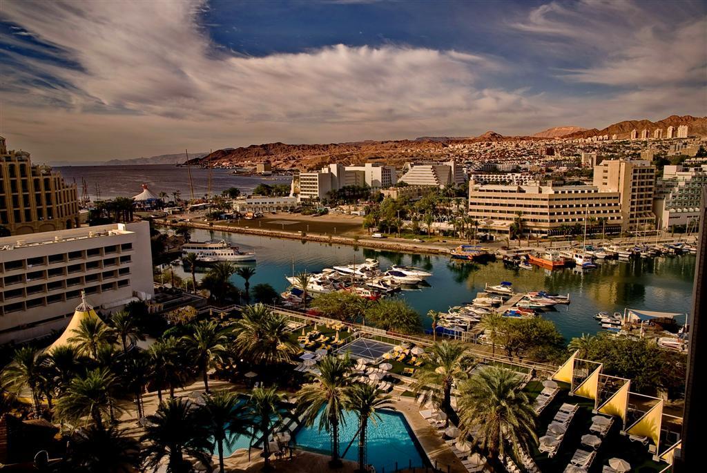 данный аксессуар самые красивые пляжи израиля фото как визитная